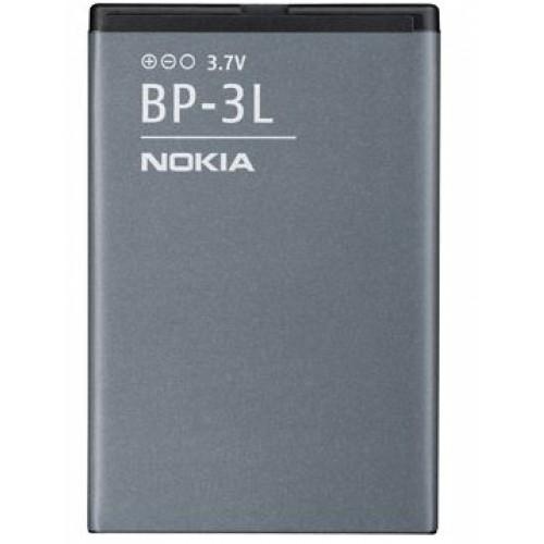Baterija Nokia BP-3L 1300 mAh Original